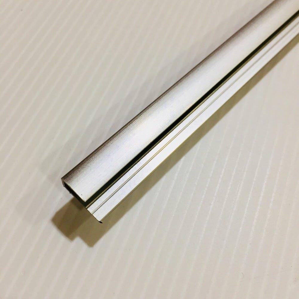 アルミジョイナー 見切 ZKB1201HC, , product