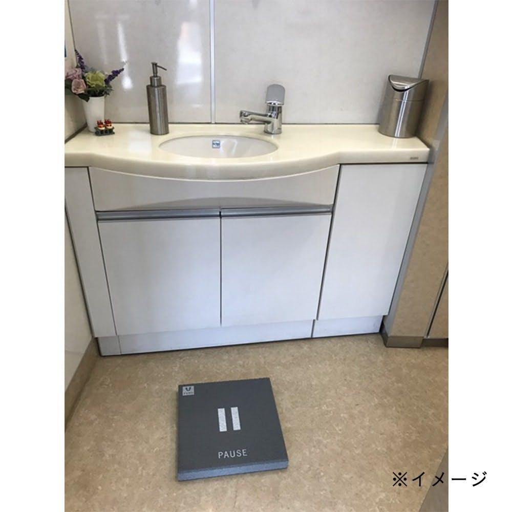 除菌平板 ウイルスブロック F2【別送品】, , product