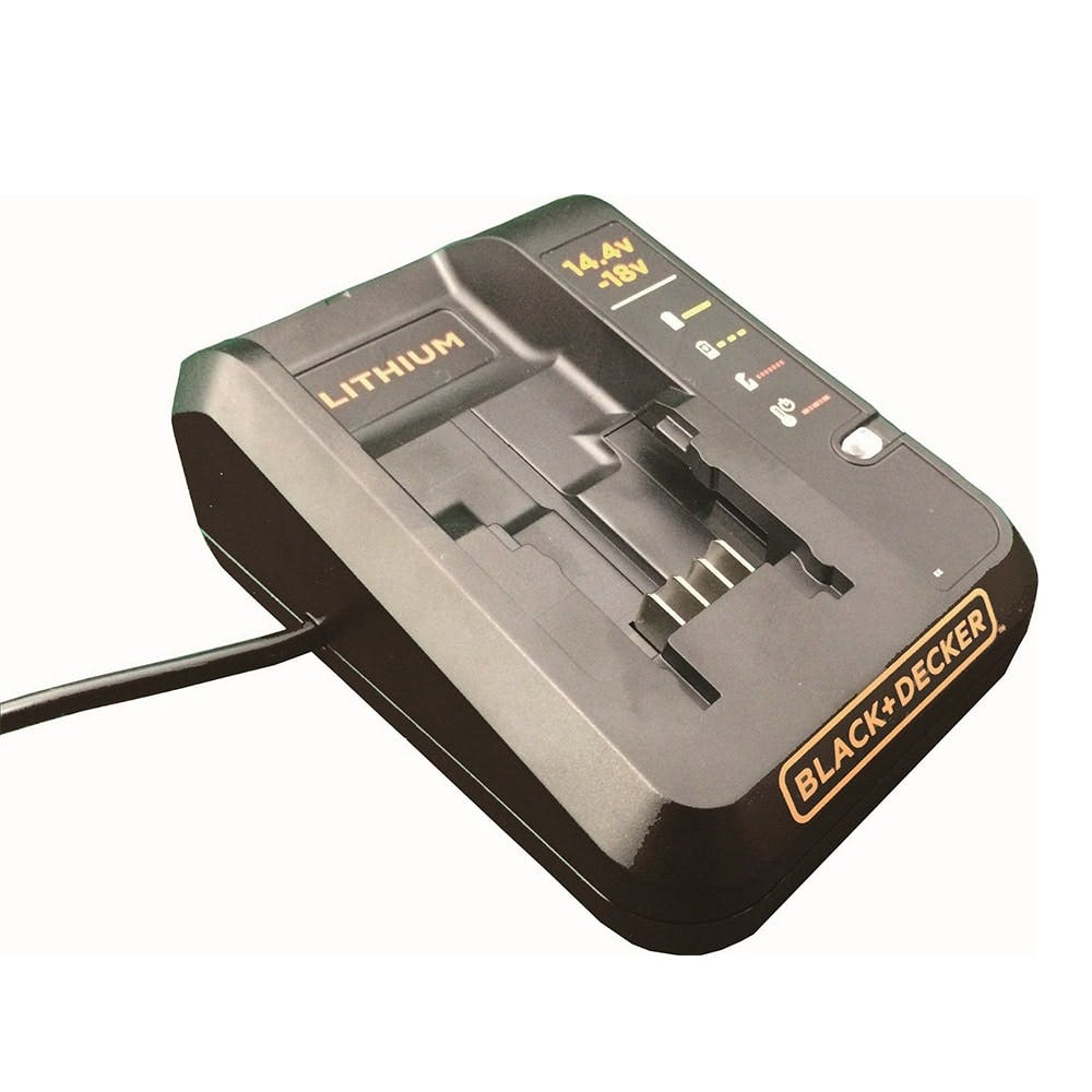 14.4-18Vリチウムイオン電池用充電器, , product