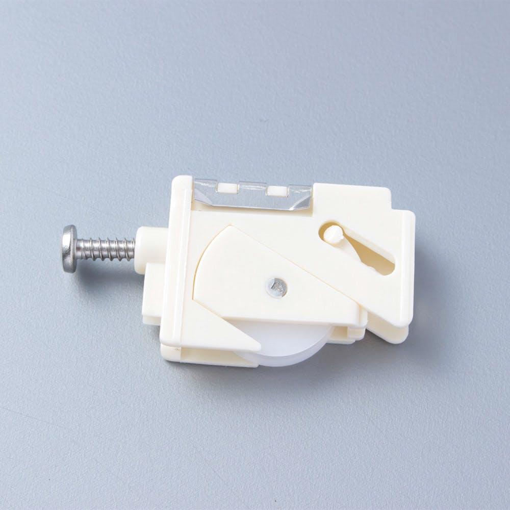 網戸戸車-031 トステム, , product