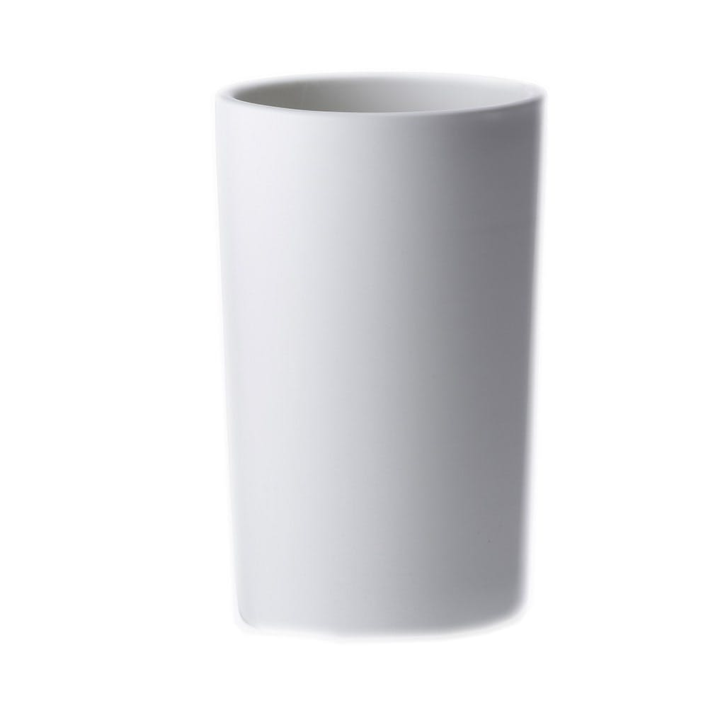 キッチンツールスタンド白磁 HA4610, , product