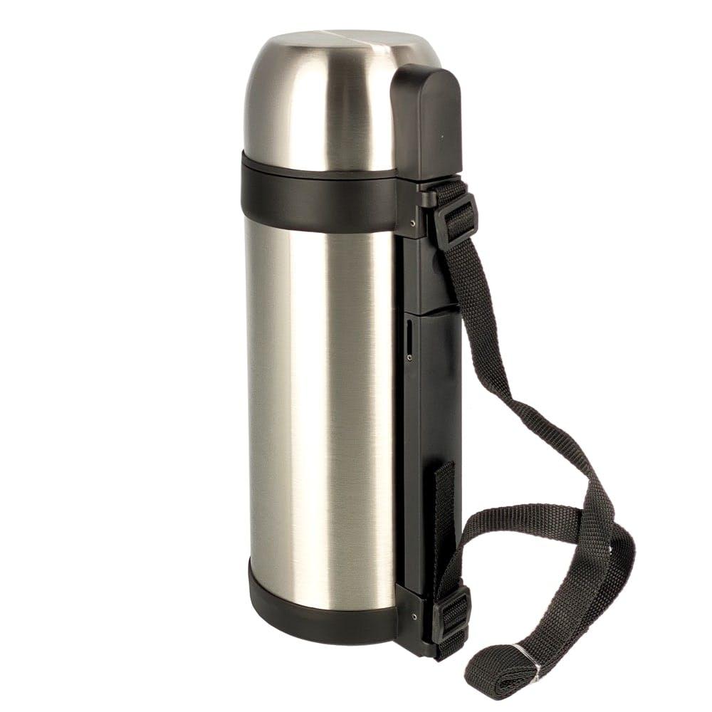 広口WSTボトル1500 HA5659, , product