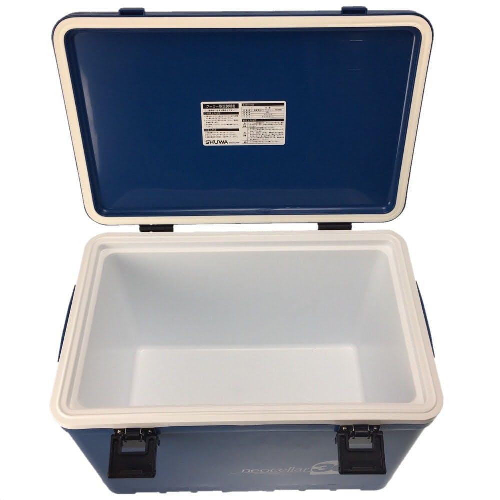 レジャークーラー ネオセラー30, , product