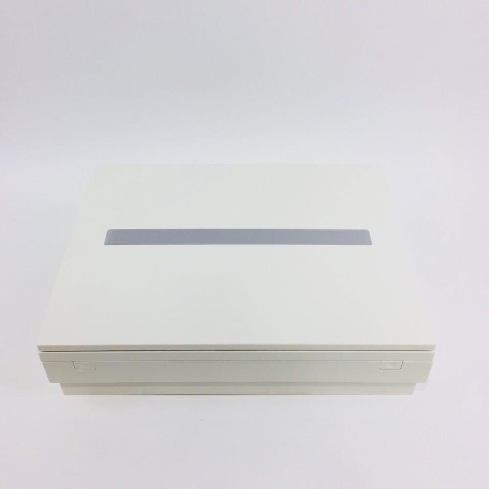 Panasonic 分電盤L付 40A6+2 BQR3462, , product