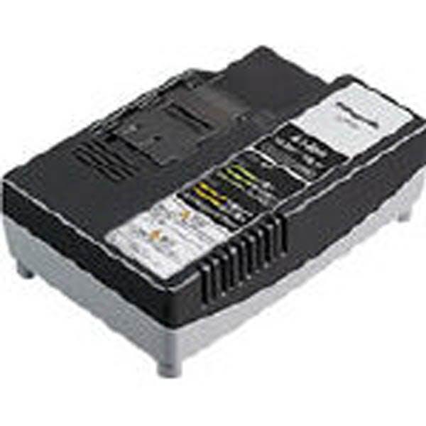 Panasonic 14.4~28.8Vリチウム専用充電器 EZ0L81, , product