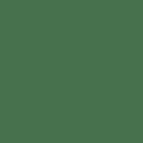 クラフトテープ No.204 60mm×50m, , product