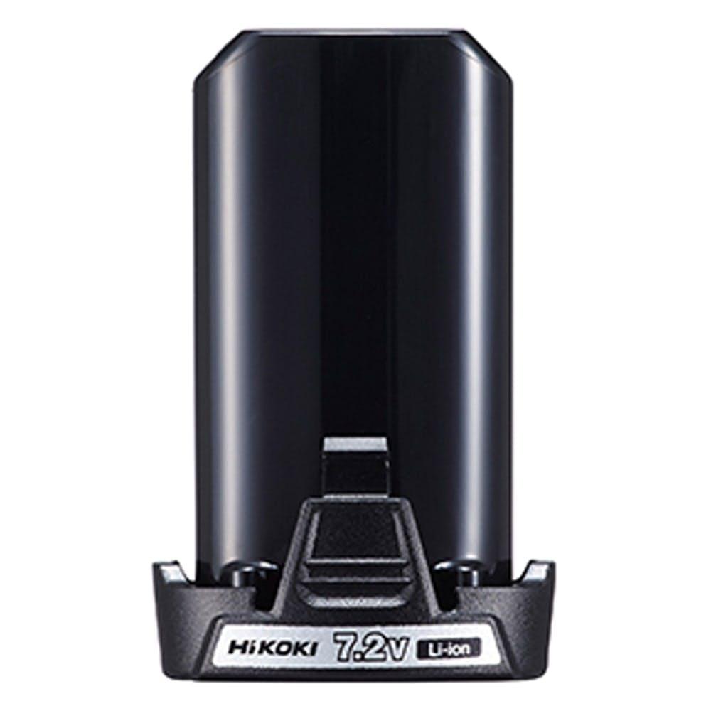 ■HiKOKI(日立工機)7.2Vデンチ BCL715, , product