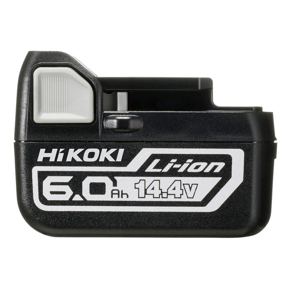 ■HiKOKI(日立工機)14.4Vリチウムイオン電池 BSL1460, , product