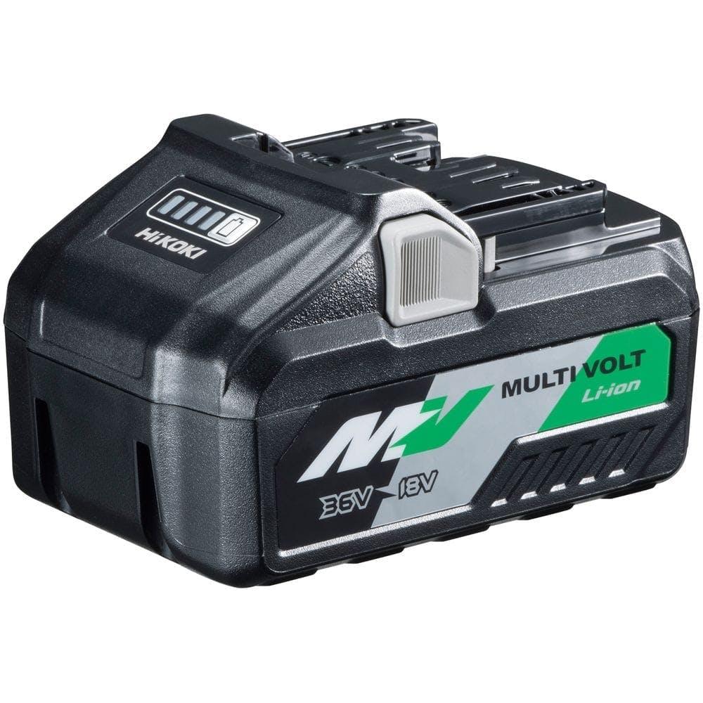 ■HiKOKI(日立工機)36V リチウム電池 BSL36B18, , product