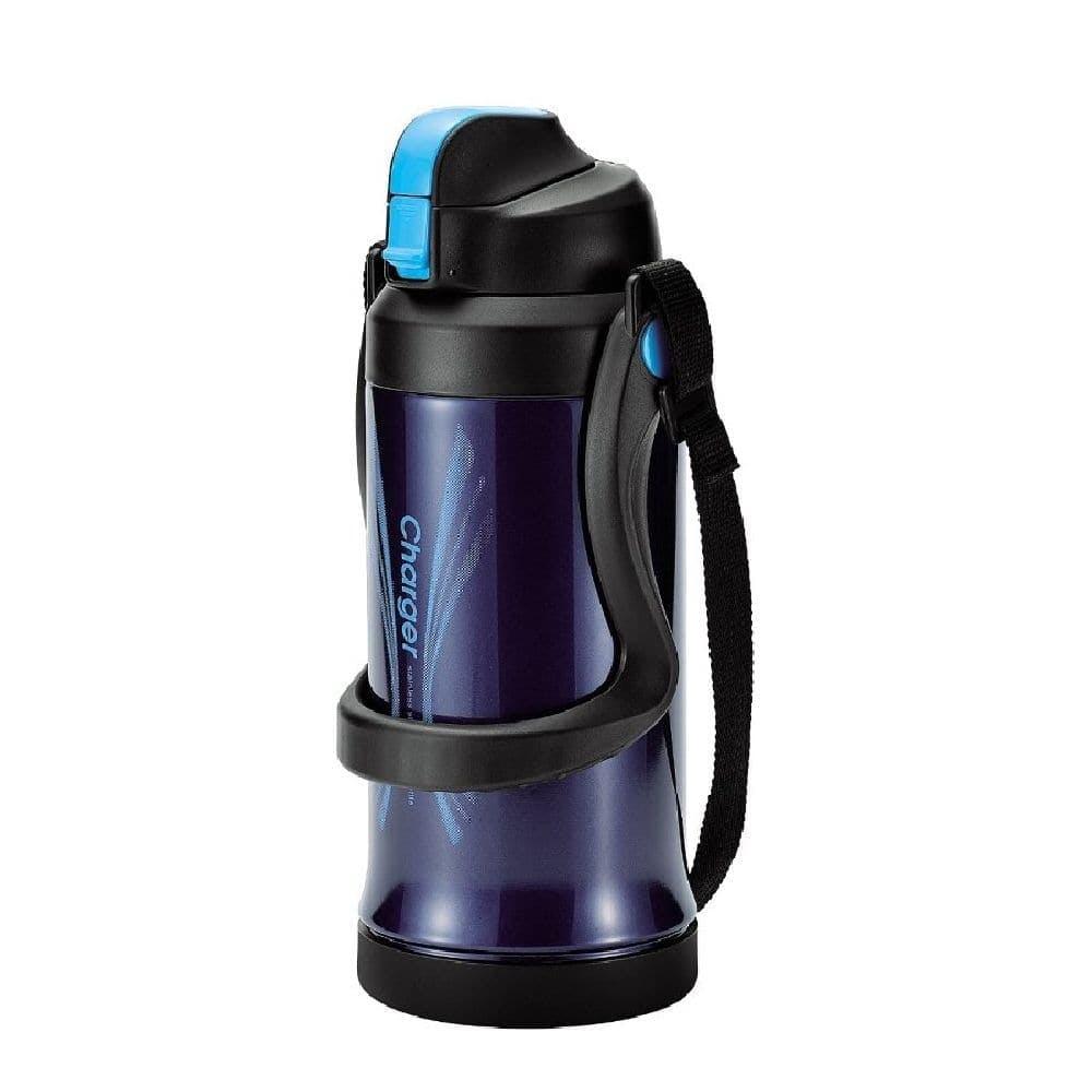 軽量アスリートジャグ 2200 ブルー HB1873, , product