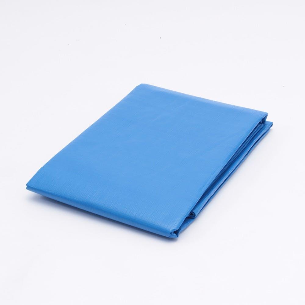 作業用シート 厚手 (3000) 1.8×3.6, , product