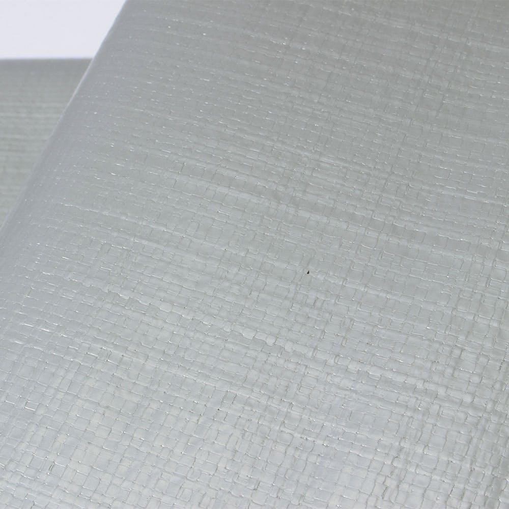 UV作業シート (4000) 3.6×3.6, , product