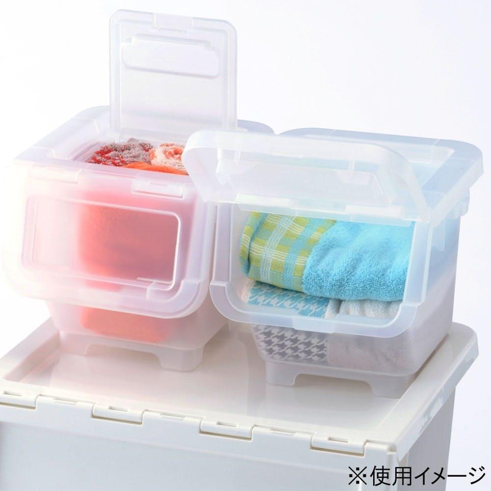 キャリコ プラスジュニア Carico+Jr., , product