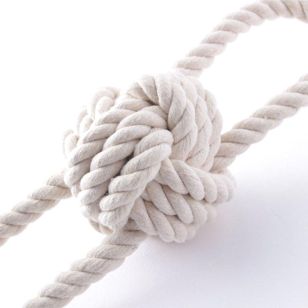 ロープダブルリング ミニ, , product