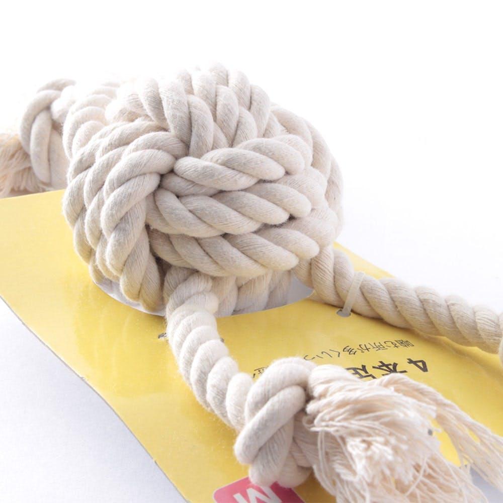 4本足ロープ M, , product