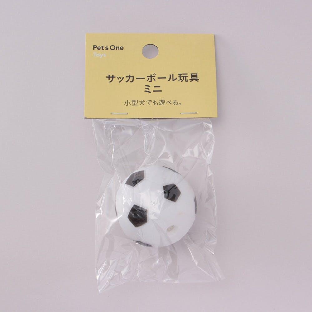 サッカーボール ミニ, , product
