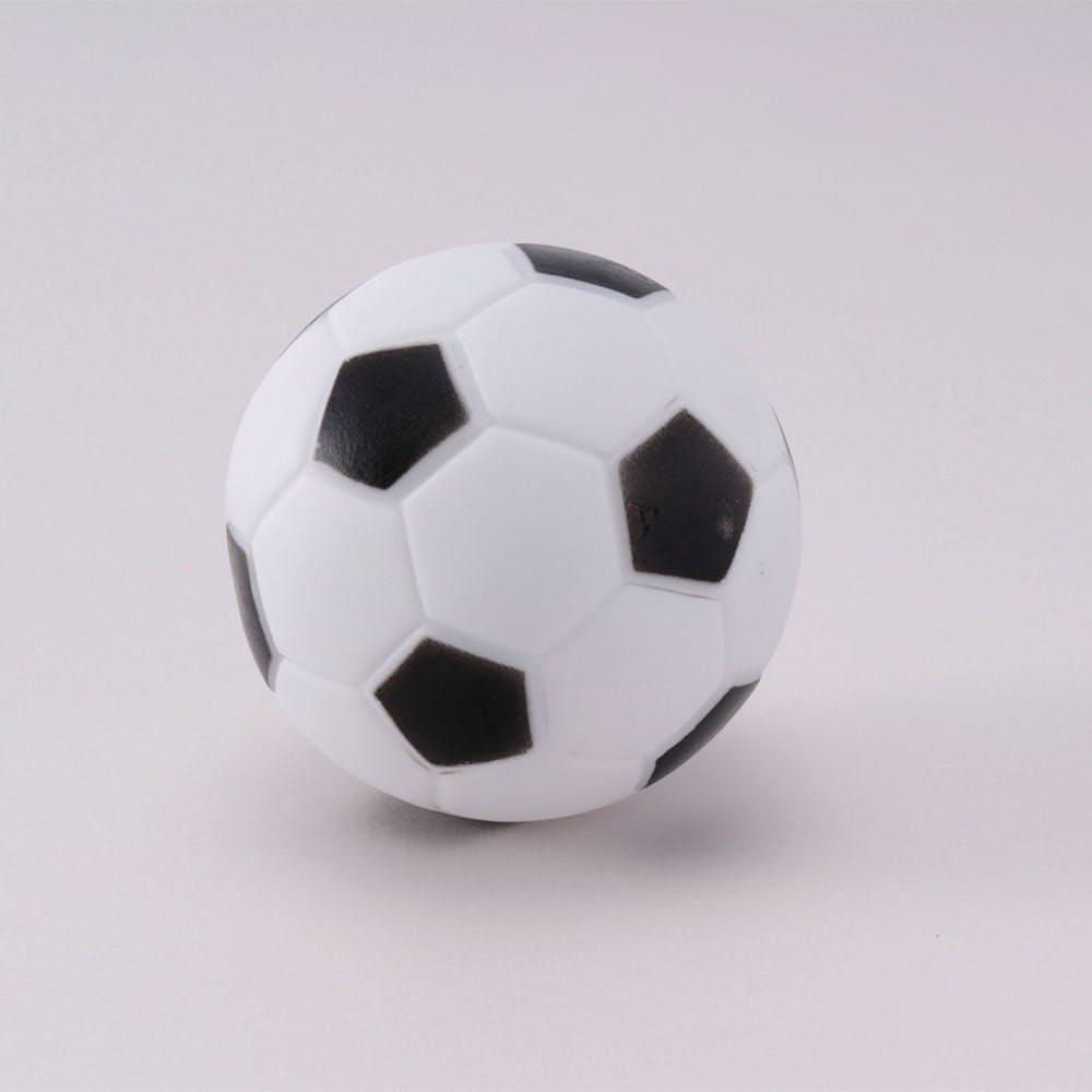 サッカーボール 小, , product