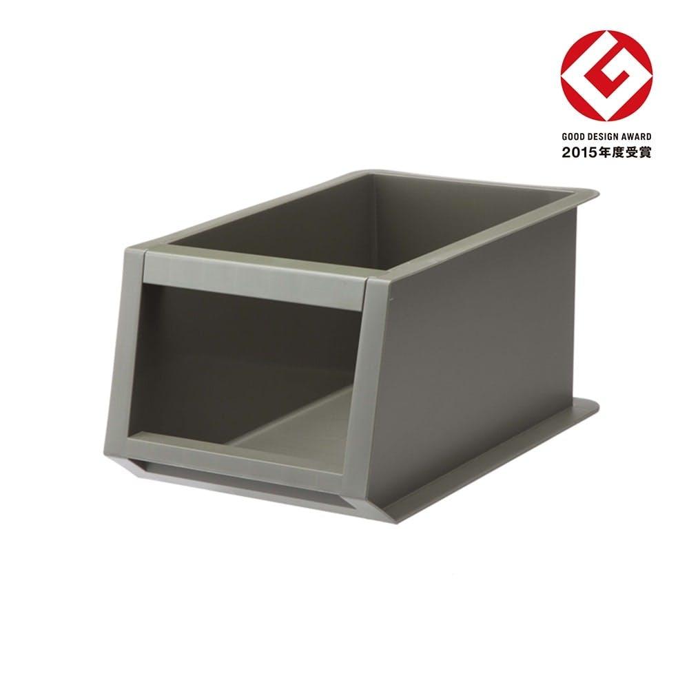 キャリコG S グリーン, , product