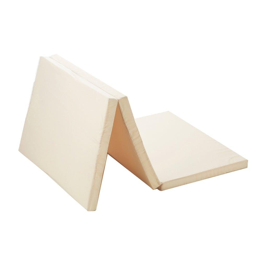からだをしっかり支える硬質マットレス シングル 97×201×4, , product