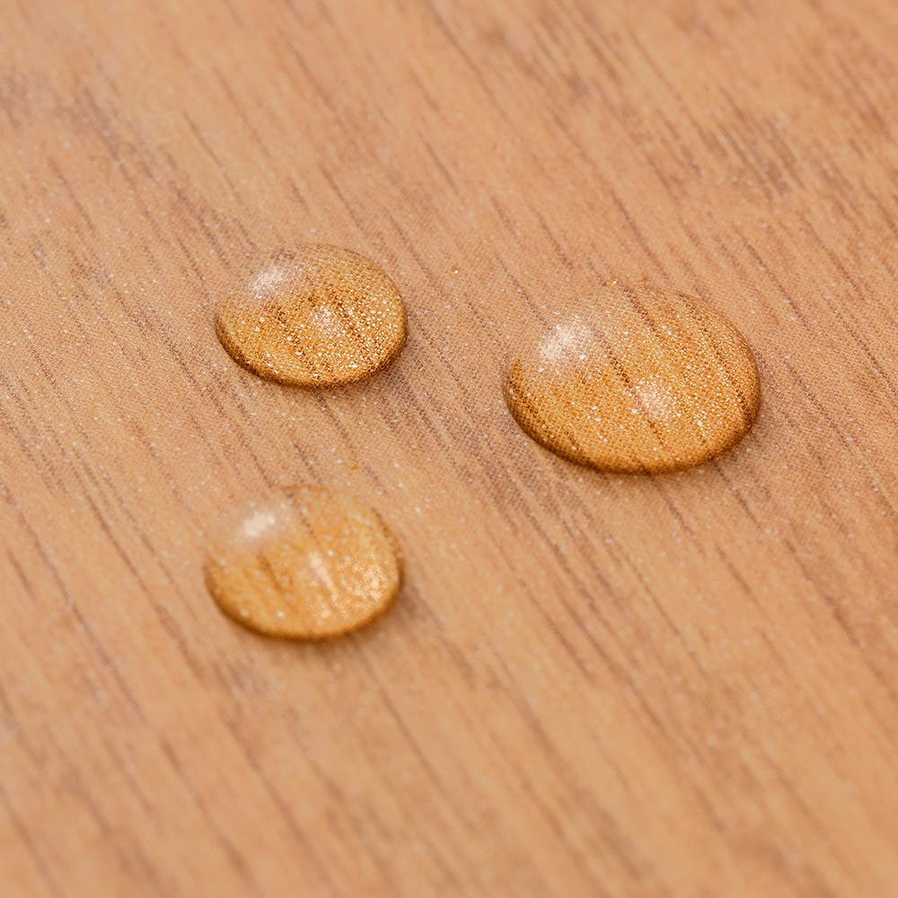 【SU】防炎・抗菌・防カビフロアラグ ブラウン 182×230, , product