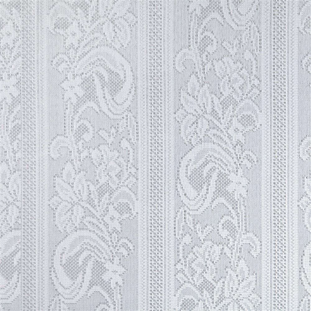 レースカーテン ロコ 100×198cm 2枚組, , product