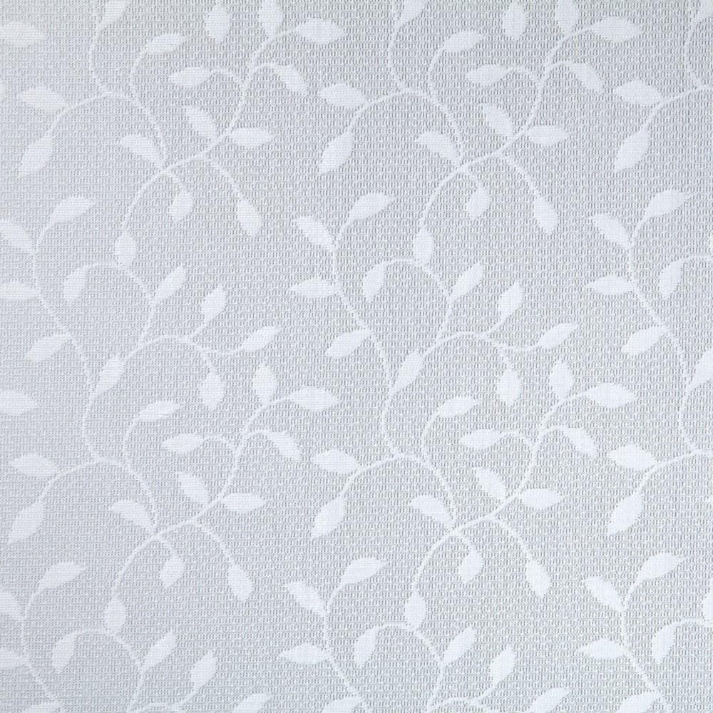 遮像・遮熱・採光 ノーチェ 100×198cm 2枚組 レースカーテン, , product