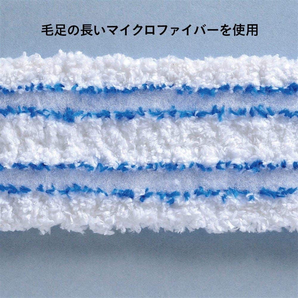 絞れる窓・網戸ワイパー, , product