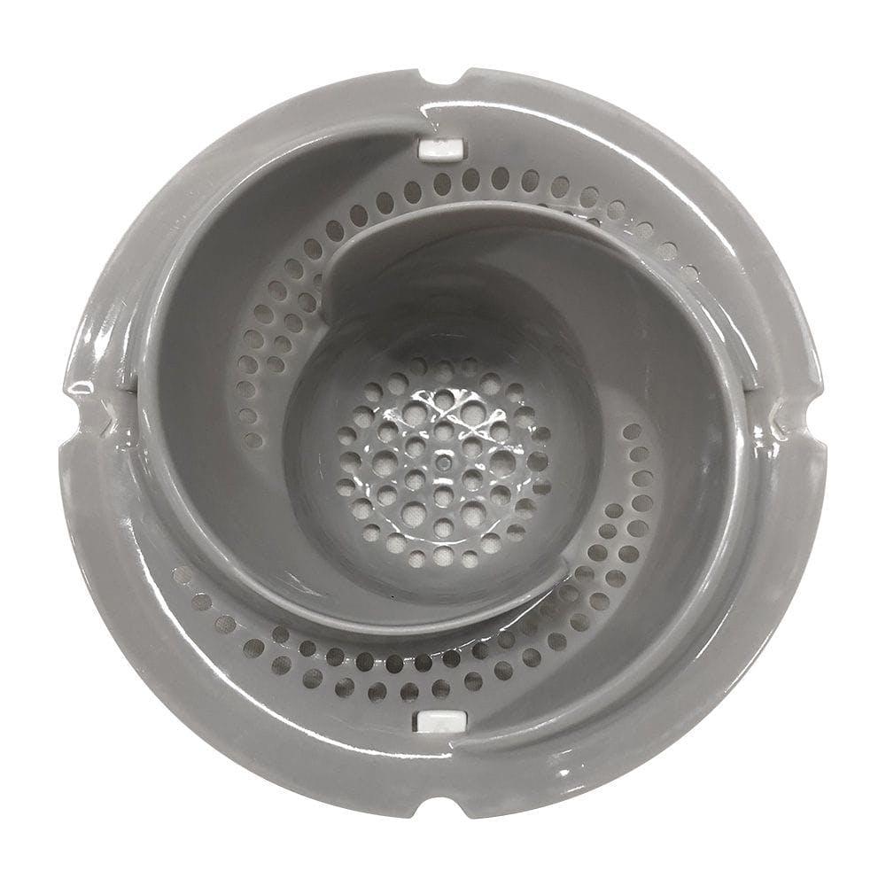 お風呂の排水口ヘアーキャッチ, , product