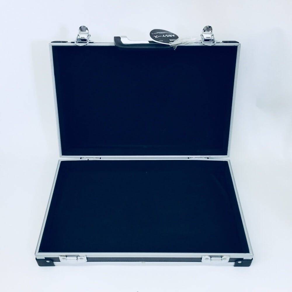 ABSケース B-01S, , product