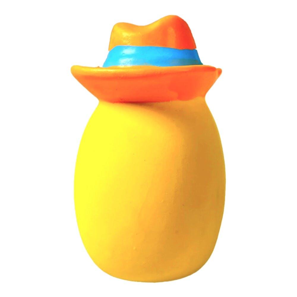 ラテックス玩具 エッグイエロー, , product