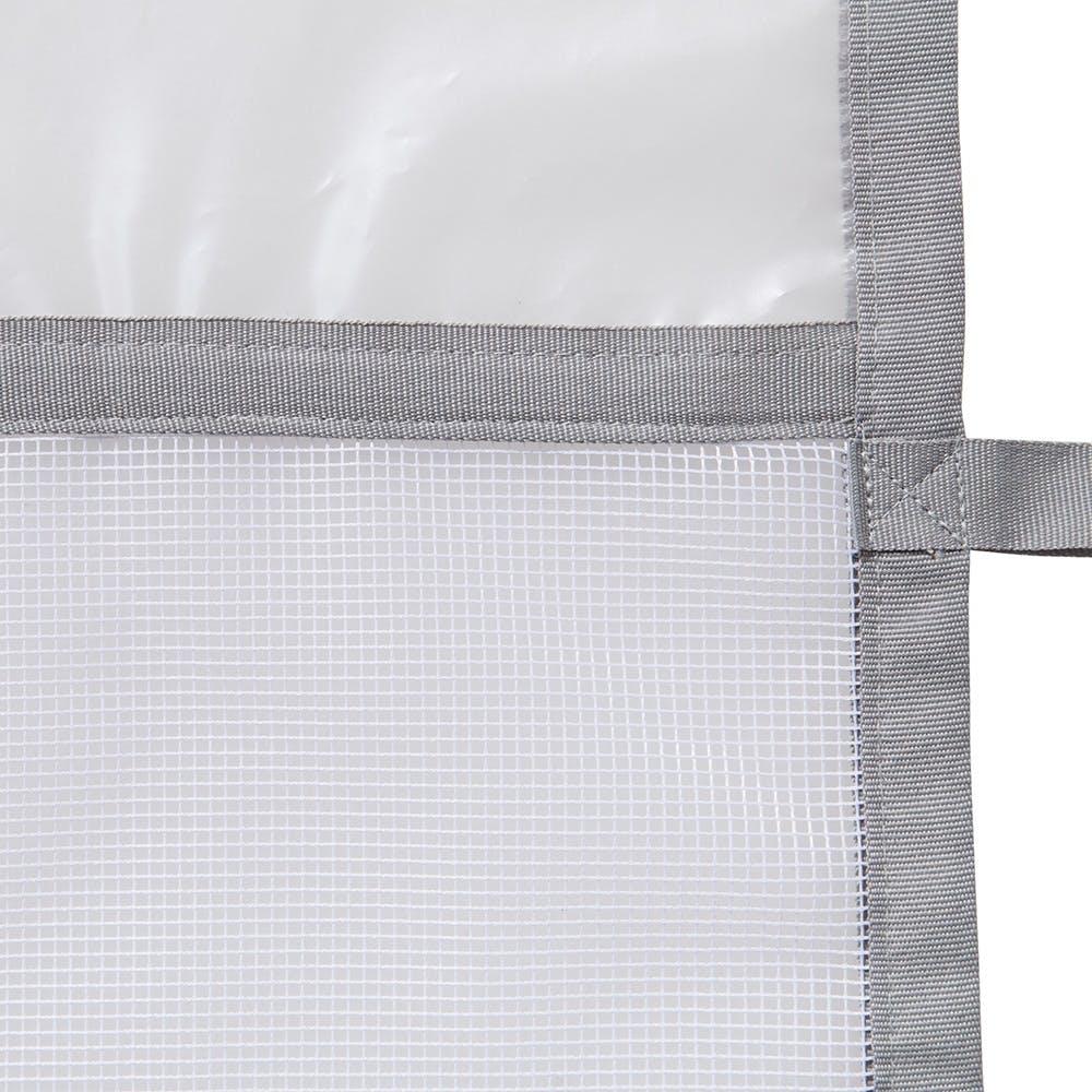 ベランダカーテン, , product