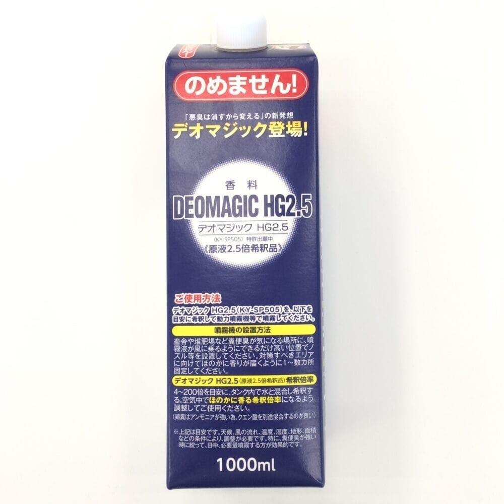 農業・酪農用デオマジック 1000ml, , product