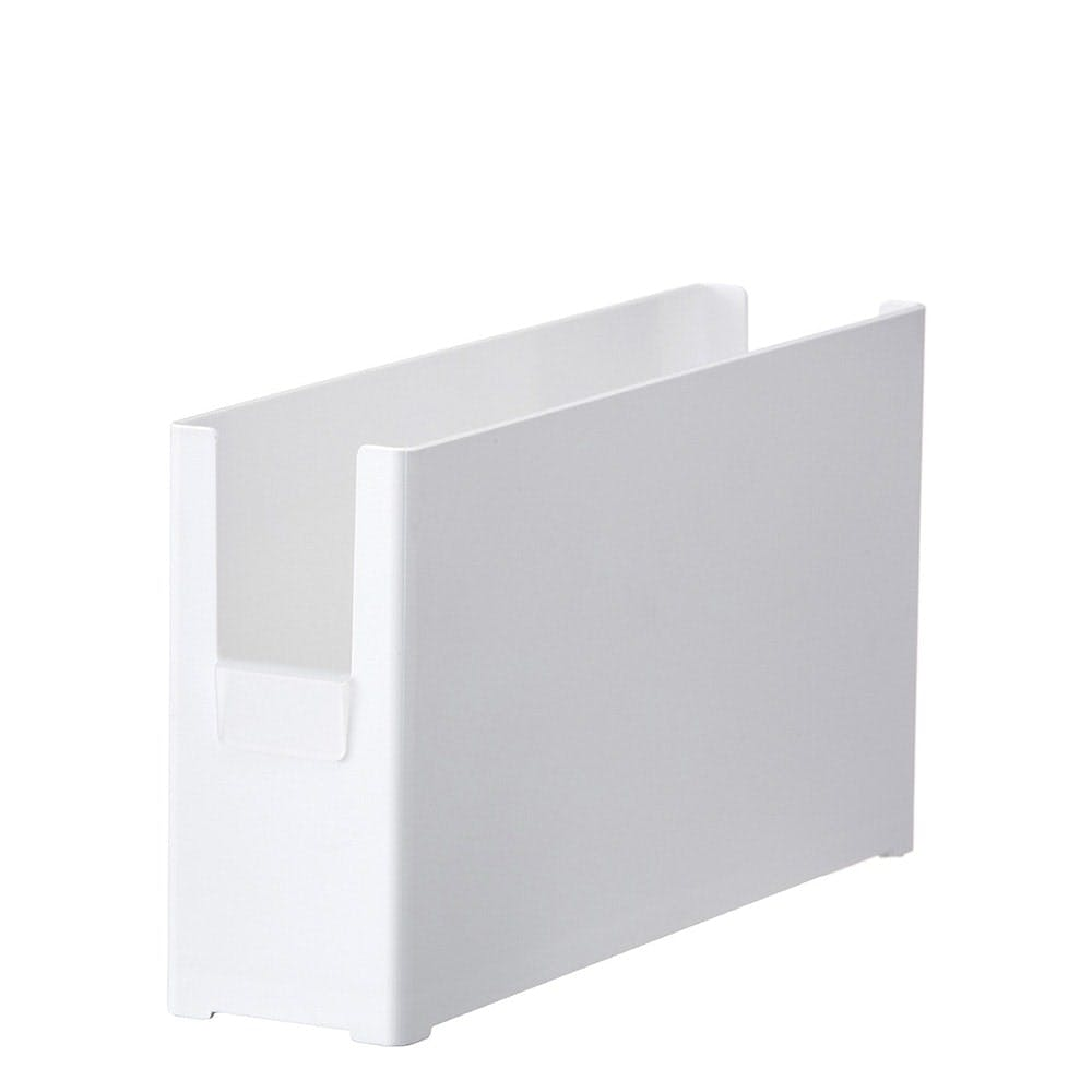 整理収納小物ケース Skitto スキット スリムロング, , product