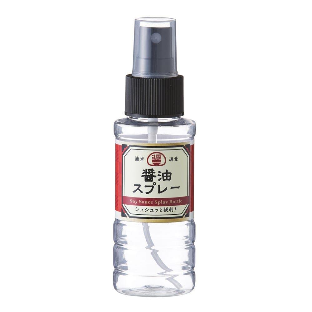 醤油スプレー, , product