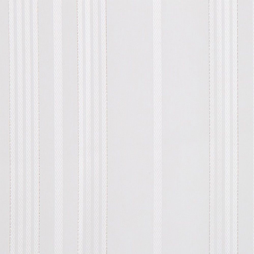 ボイル スプリント ホワイト 100×175cm 2枚組 レースカーテン, , product