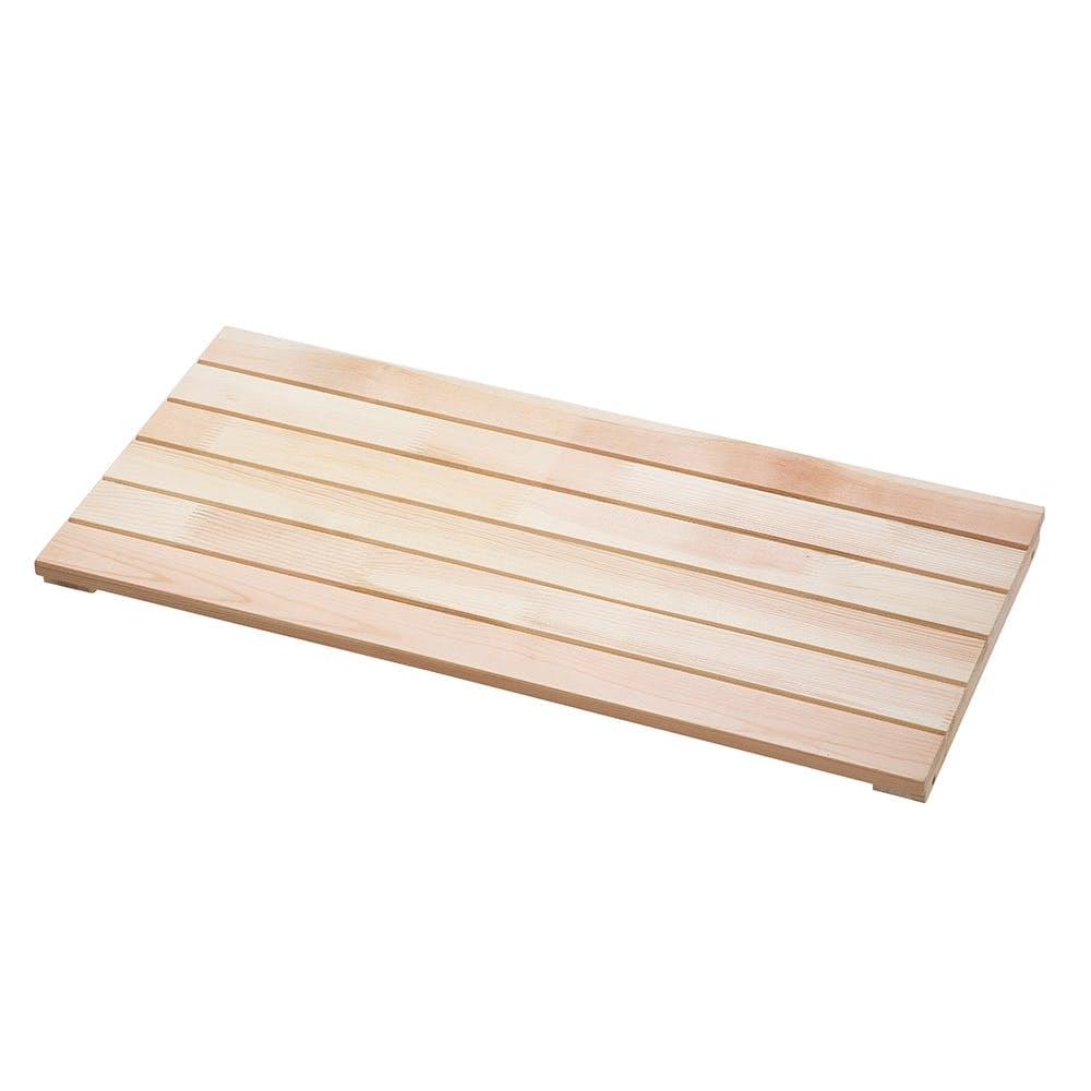 C12 木製ラック66cm専用棚板 ナチュラル, , product