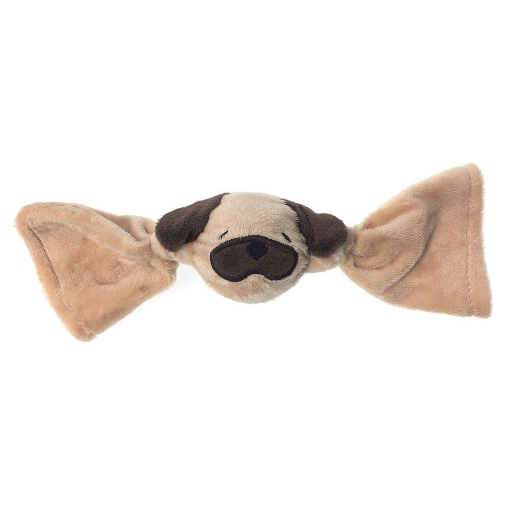 サイレント動物ボール イヌ, , product