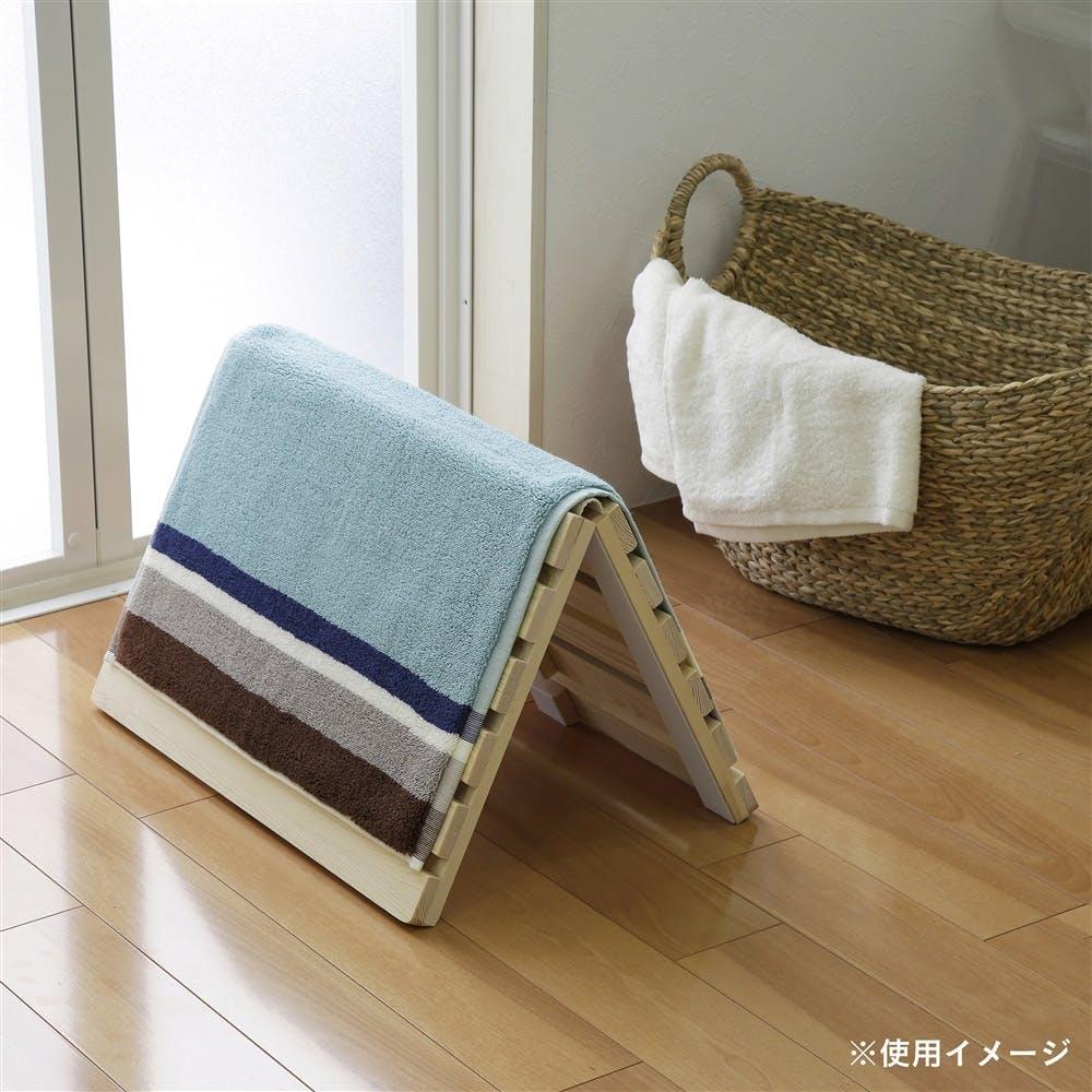 バスマット用木製スノコ, , product