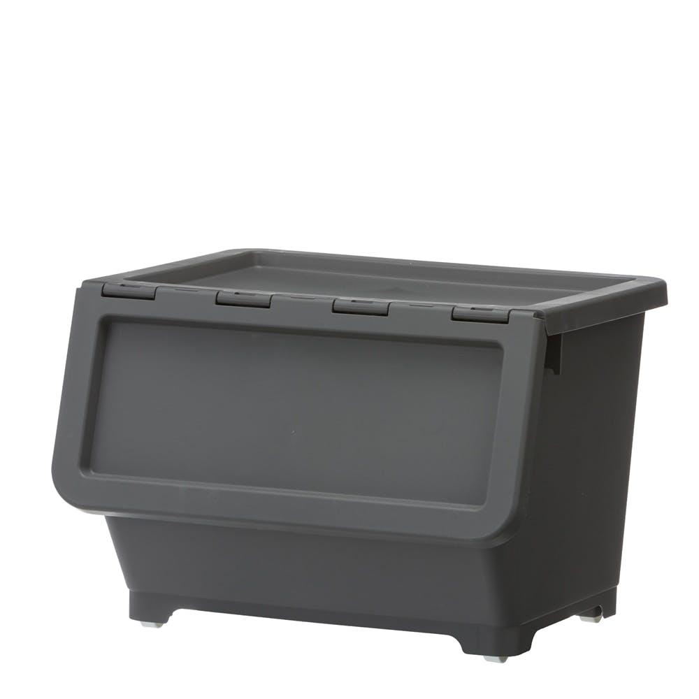 インテリアキャリコ M Carico シックグレー, , product
