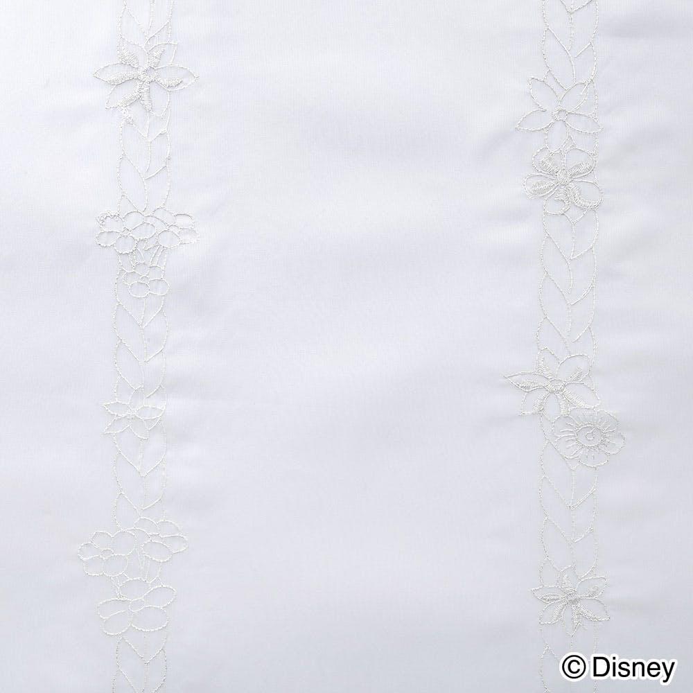 ディズニー ラプンツェル 100×198cm 2枚組 レースカーテン【別送品】, , product