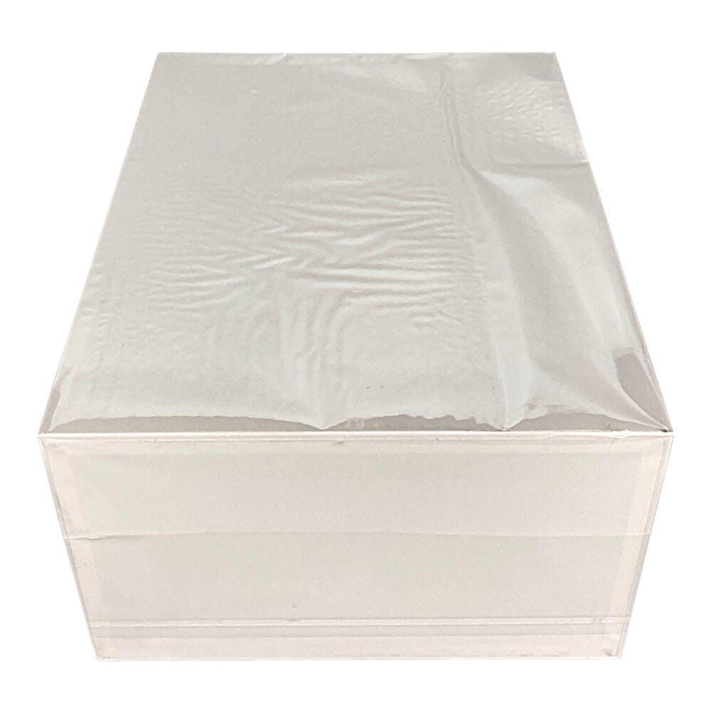 キャビネットケース 3段 ホワイト, , product