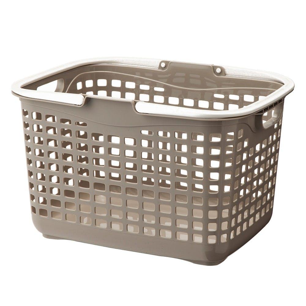 ランドリーバスケット M WGY, , product