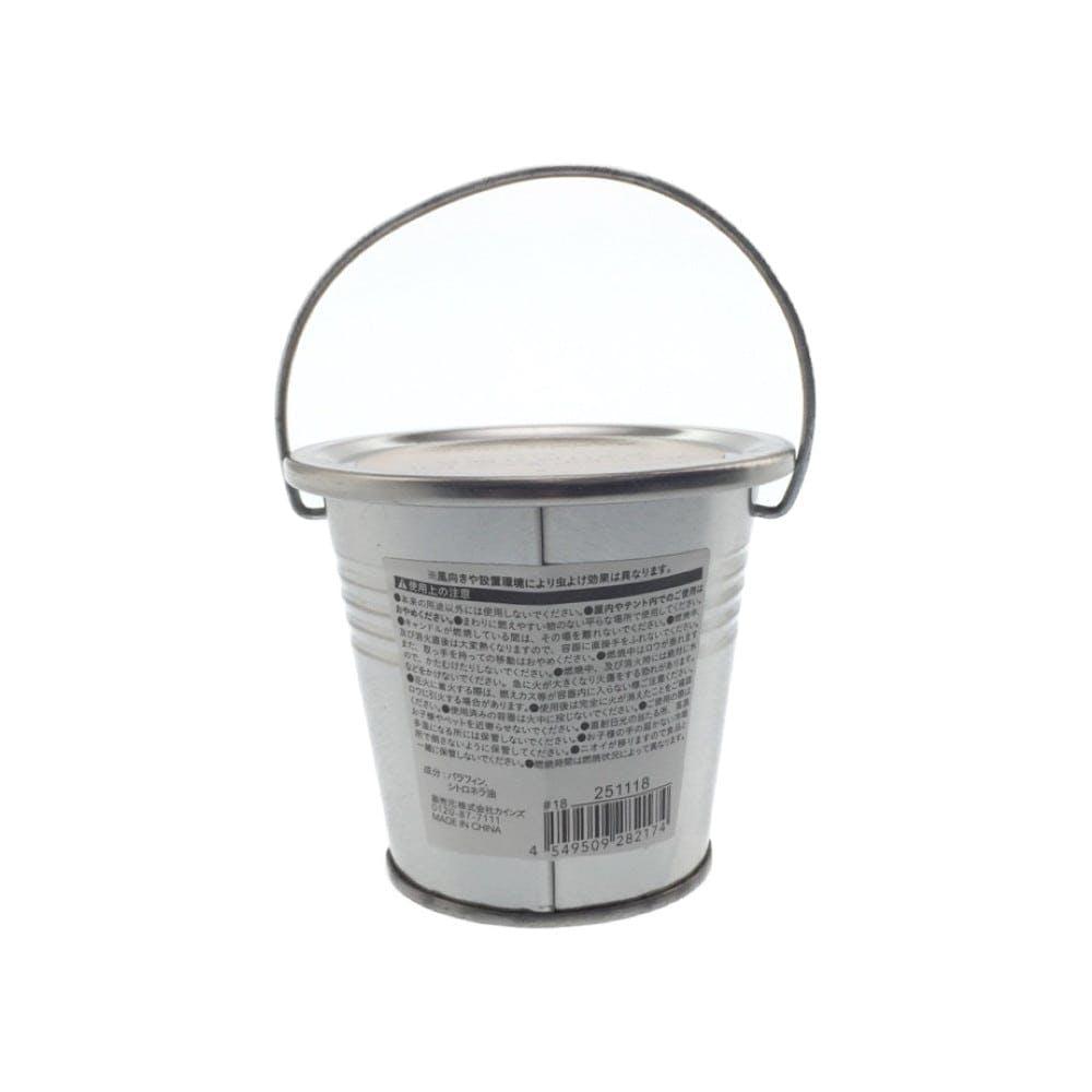 【店舗限定】アウトドアキャンドル, , product