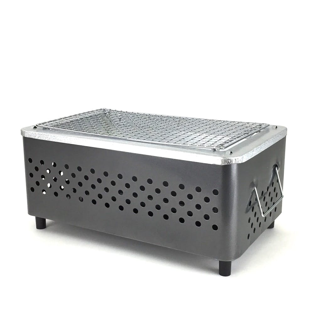 角型七輪 KS-3723, , product