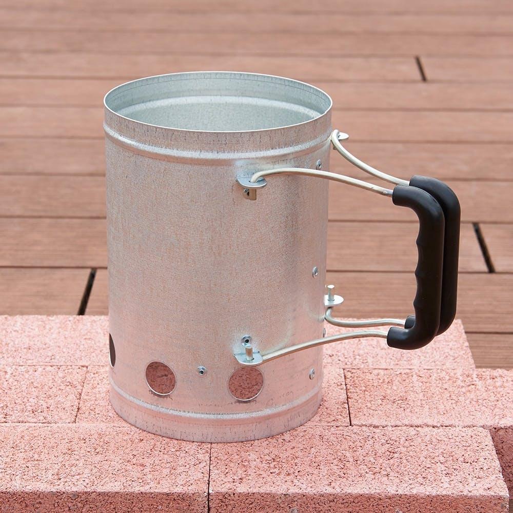 火起し器 HOK-1623, , product