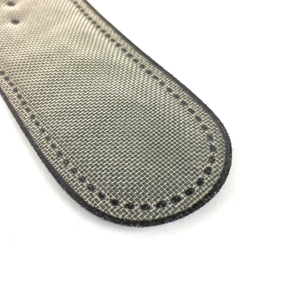 空気触媒消臭インソール 26.0cm, , product