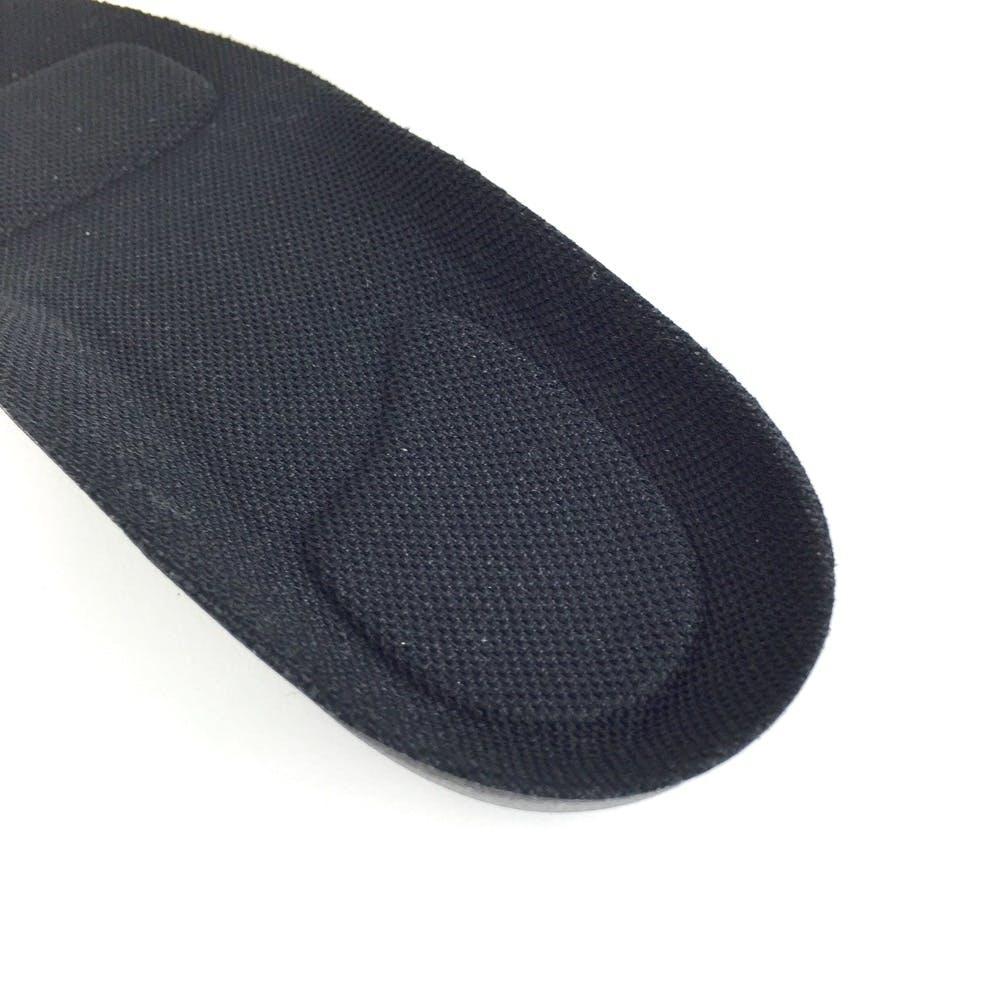 消臭カップソール持ち運び仕事用 26.5~27cm, , product