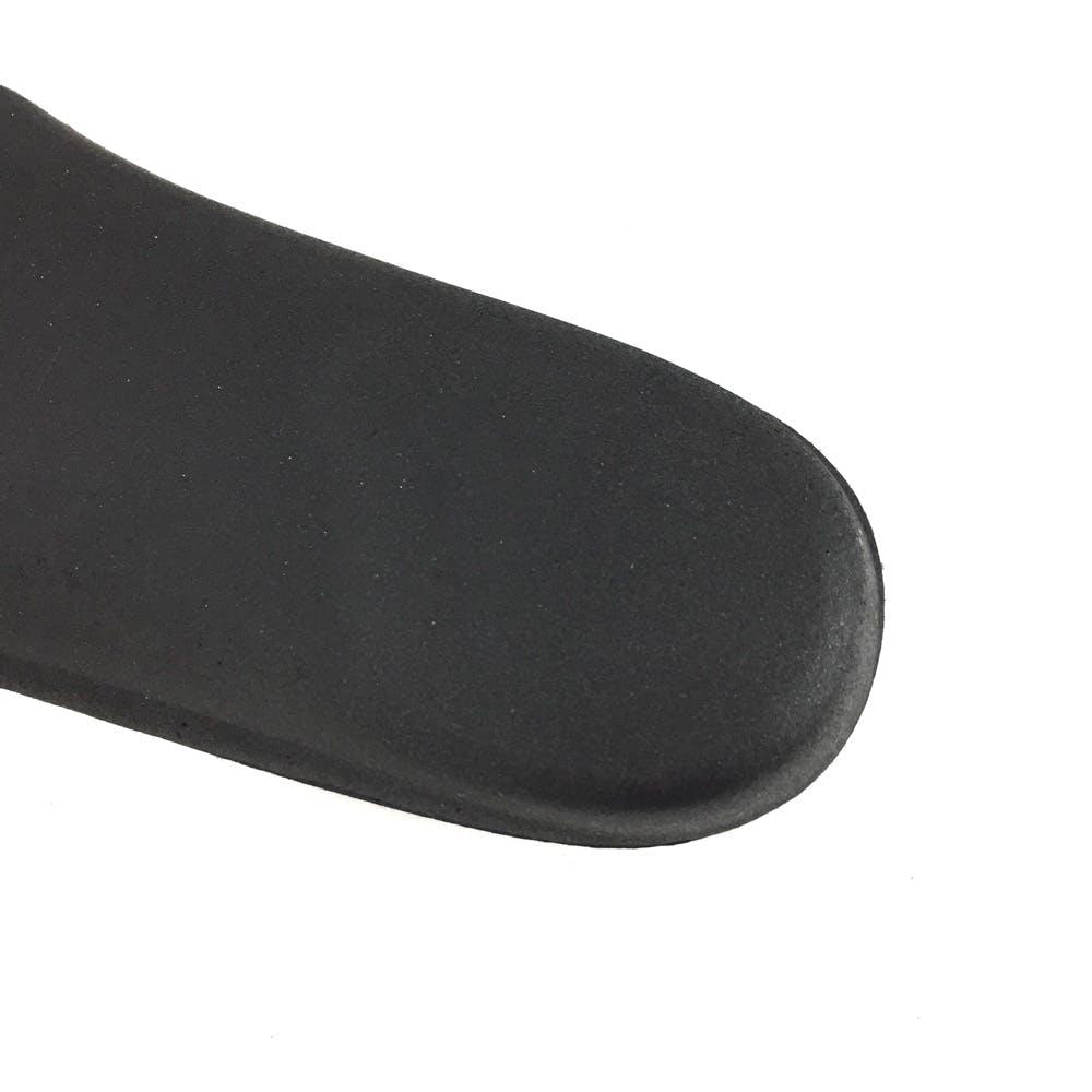 消臭カップインソール歩き仕事用 24.5~25cm, , product