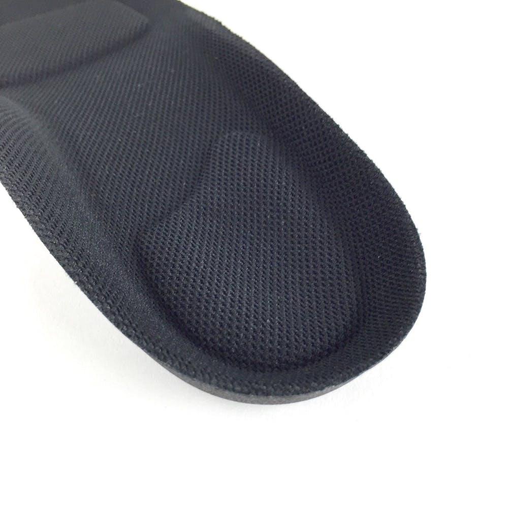消臭カップインソール歩き仕事用 25.5~26cm, , product