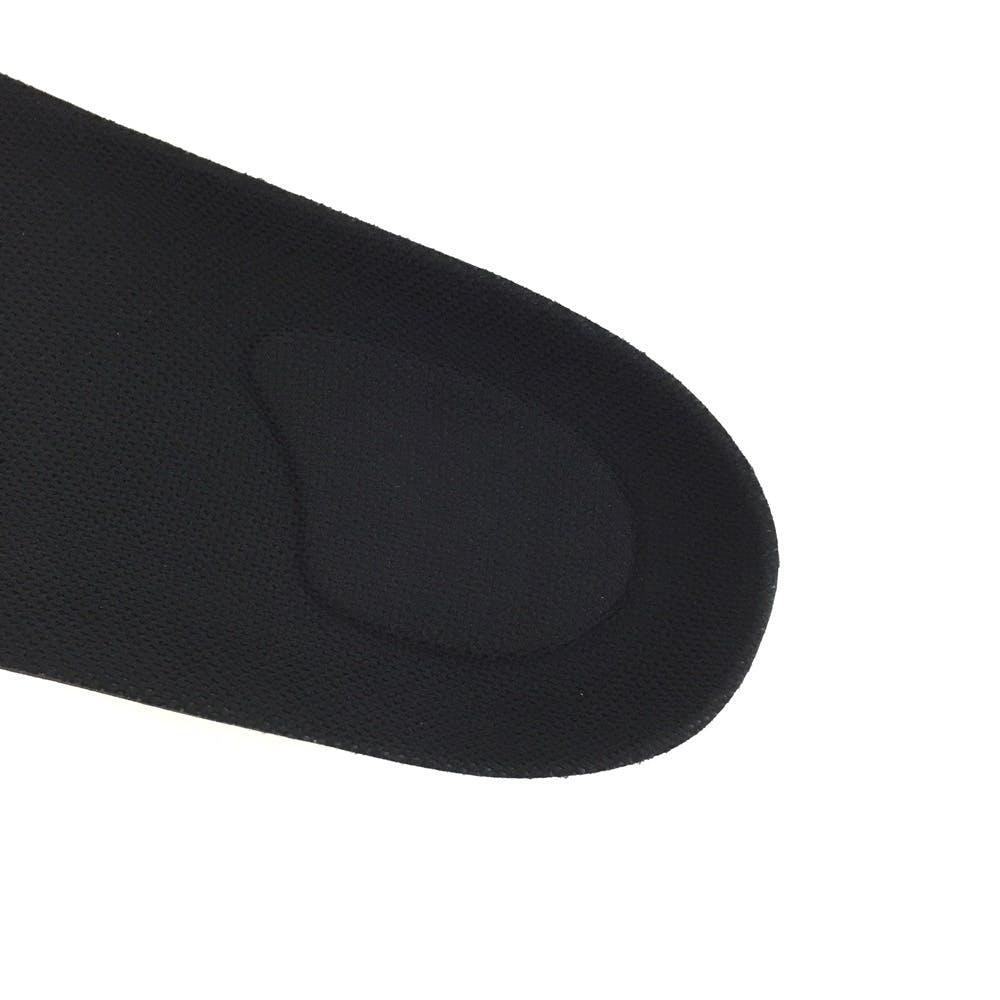 消臭カップインソール歩き仕事用 26.5~27cm, , product